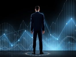 6 Reasons Why Your Company Needs To Hire A Data Scientist ASAP!